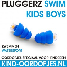 Pluggerz Swim Kids Boys (out of stock)